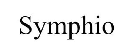 SYMPHIO