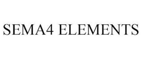 SEMA4 ELEMENTS