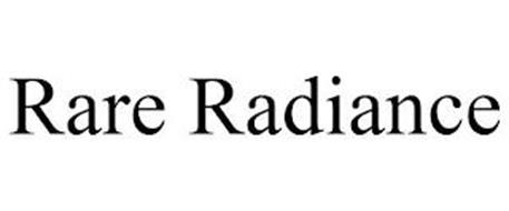 RARE RADIANCE