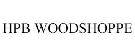 HPB WOODSHOPPE