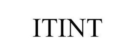 ITINT