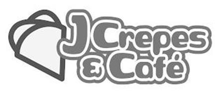 J CREPES & CAFÉ
