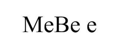 MEBE E