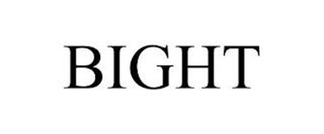 BIGHT