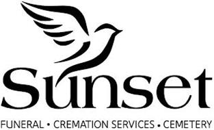 SUNSET FUNERAL CREMATION SERVICES CEMETERY