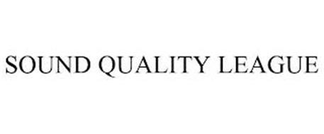 SOUND QUALITY LEAGUE