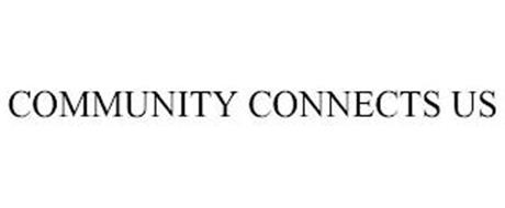 COMMUNITY CONNECTS US