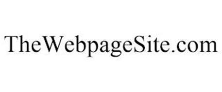 THEWEBPAGESITE.COM