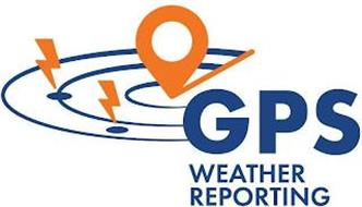 GPS WEATHER REPORTING