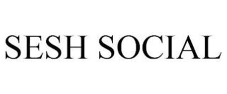 SESH SOCIAL