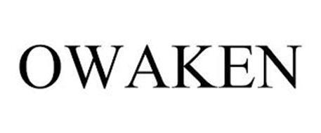 OWAKEN