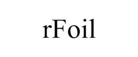 RFOIL