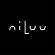NILUU