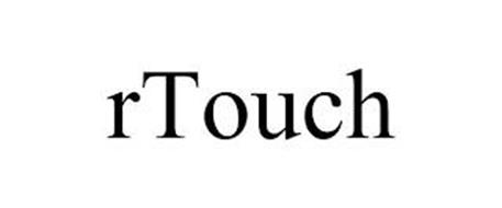RTOUCH
