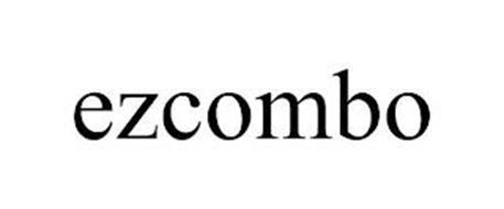 EZCOMBO