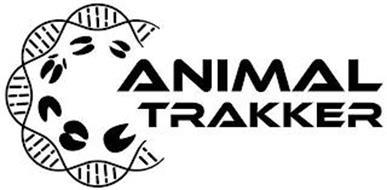 ANIMAL TRAKKER