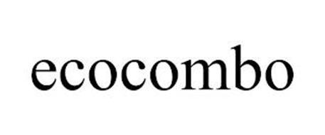ECOCOMBO