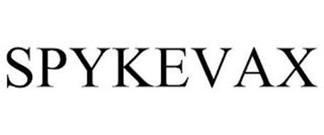 SPYKEVAX