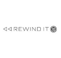 REWIND IT 10