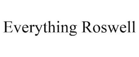 EVERYTHING ROSWELL