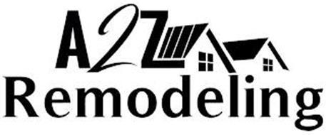 A2Z REMODELING