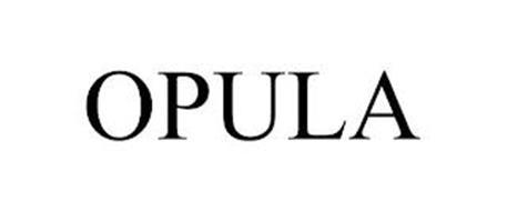 OPULA