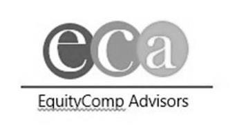 ECA EQUITYCOMP ADVISORS