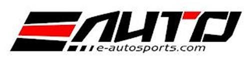 EAUTO E-AUTOSPORTS.COM