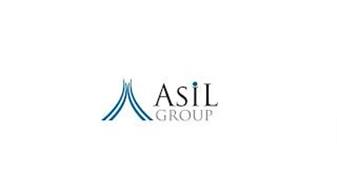 ASIL GROUP