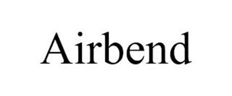 AIRBEND
