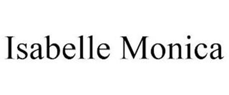 ISABELLE MONICA