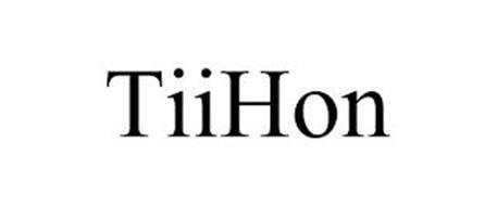 TIIHON