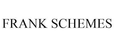 FRANK SCHEMES