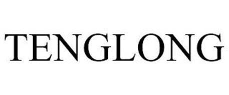 TENGLONG
