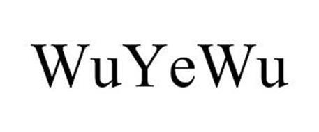 WUYEWU