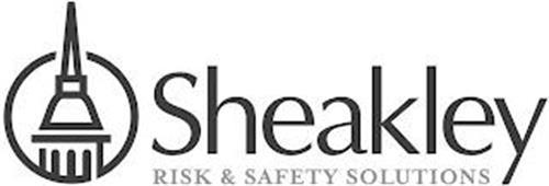 SHEAKLEY RISK & SAFETY SOLUTIONS