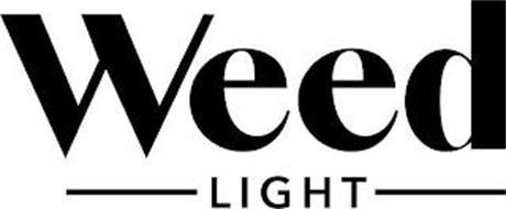WEED LIGHT