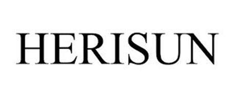 HERISUN