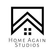 HOME AGAIN STUDIOS
