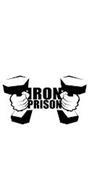 IRON PRISON
