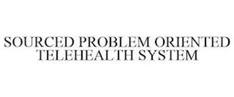 SOURCED PROBLEM ORIENTED TELEHEALTH SYSTEM