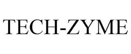 TECH-ZYME