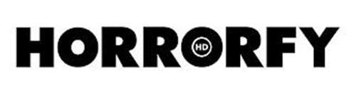 HORRORFY HD