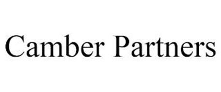 CAMBER PARTNERS