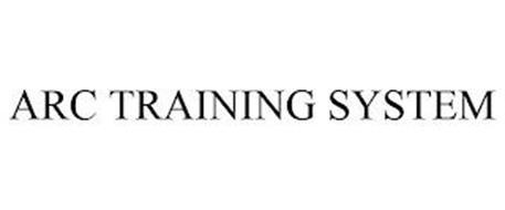 ARC TRAINING SYSTEM