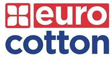 EURO COTTON