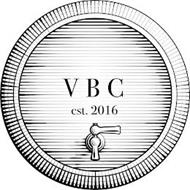 VBC EST. 2016