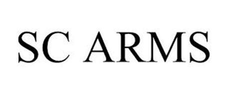 SC ARMS