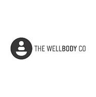 THE WELLBODY CO
