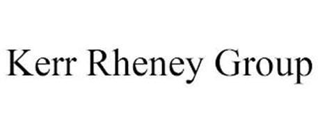 KERR RHENEY GROUP